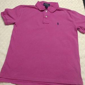 Polo by Ralph Lauren Shirts & Tops - Ralph Lauren Polo shirt